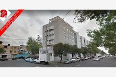 Foto de departamento en venta en doctor navarro 60, doctores, cuauhtémoc, distrito federal, 4298045 No. 01