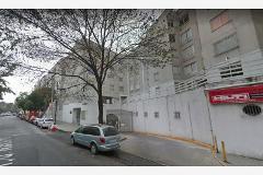 Foto de departamento en venta en doctor navarro 60, doctores, cuauhtémoc, distrito federal, 4577525 No. 01