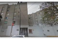 Foto de departamento en venta en doctor navarro 60, doctores, cuauhtémoc, distrito federal, 4583855 No. 01