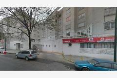 Foto de departamento en venta en doctor navarro 60, doctores, cuauhtémoc, distrito federal, 4587401 No. 01