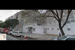 Foto de departamento en venta en doctor navarro 60, doctores, cuauhtémoc, distrito federal, 4590485 No. 01