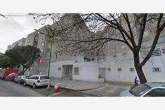 Foto de departamento en venta en doctor navarro 60, doctores, cuauhtémoc, distrito federal, 4651328 No. 01