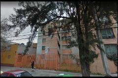 Foto de departamento en venta en doctor navarro 69, doctores, cuauhtémoc, distrito federal, 4608055 No. 01