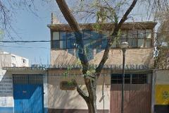 Foto de casa en venta en doctor neva 5, centro (área 2), cuauhtémoc, distrito federal, 3384475 No. 01