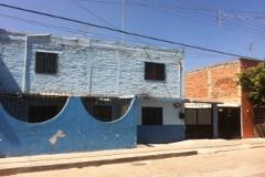 Foto de casa en venta en doctor roberto rodríguez 96, las eras, irapuato, guanajuato, 2977250 No. 02