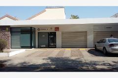 Foto de local en renta en doctor romero 411, chapultepec, culiacán, sinaloa, 0 No. 01