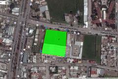 Foto de terreno comercial en renta en doctor salvador quezada limon 0, moderno, aguascalientes, aguascalientes, 4372447 No. 01