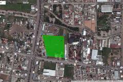 Foto de terreno comercial en renta en doctor salvador quezada limon 0, moderno, aguascalientes, aguascalientes, 4372514 No. 01