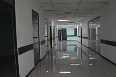 Foto de edificio en renta en doctor valenzuela , juárez, cuauhtémoc, distrito federal, 0 No. 01