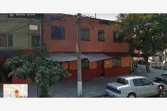 Foto de departamento en venta en doctor velasco 90, doctores, cuauhtémoc, distrito federal, 4660197 No. 01