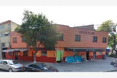 Foto de departamento en venta en doctor velasco 90, doctores, cuauhtémoc, distrito federal, 4660543 No. 01