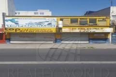 Foto de local en venta en doctor vertiz , buenos aires, cuauhtémoc, distrito federal, 0 No. 01