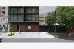 Foto de edificio en venta en doctor vertiz , doctores, cuauhtémoc, distrito federal, 4424293 No. 01