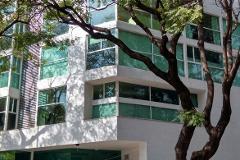 Foto de departamento en renta en doctor vertíz , doctores, cuauhtémoc, distrito federal, 0 No. 01