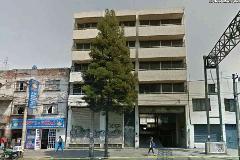 Foto de edificio en venta en doctor vertiz , doctores, cuauhtémoc, distrito federal, 4648749 No. 01