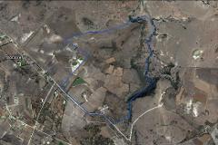 Foto de terreno comercial en renta en  , doctores, cuauhtémoc, distrito federal, 2938596 No. 01