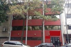 Foto de edificio en renta en  , doctores, cuauhtémoc, distrito federal, 3089597 No. 01