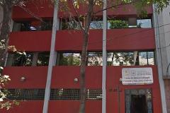 Foto de edificio en renta en  , doctores, cuauhtémoc, distrito federal, 3160040 No. 01