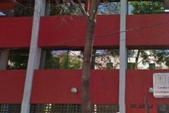 Foto de edificio en renta en  , doctores, cuauhtémoc, distrito federal, 3247604 No. 01