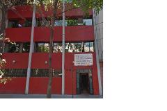 Foto de edificio en renta en  , doctores, cuauhtémoc, distrito federal, 3328447 No. 01