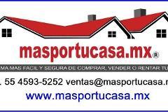 Foto de terreno comercial en venta en  , doctores, cuauhtémoc, distrito federal, 4407137 No. 01