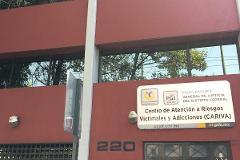 Foto de edificio en renta en  , doctores, cuauhtémoc, distrito federal, 4484287 No. 01
