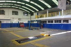 Foto de local en renta en  , doctores, cuauhtémoc, distrito federal, 4617022 No. 01