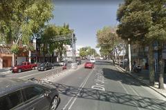 Foto de edificio en venta en  , doctores, cuauhtémoc, distrito federal, 4662869 No. 01
