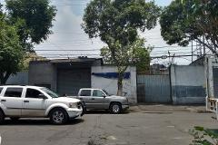 Foto de terreno comercial en venta en  , doctores, cuauhtémoc, distrito federal, 0 No. 01