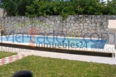 Foto de terreno comercial en venta en  , doctores ii, benito juárez, quintana roo, 2276677 No. 01