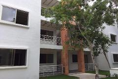 Foto de departamento en venta en  , doctores ii, benito juárez, quintana roo, 2382482 No. 01