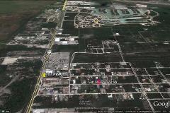 Foto de terreno comercial en venta en  , doctores ii, benito juárez, quintana roo, 3673634 No. 01