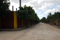 Foto de terreno comercial en venta en  , doctores ii, benito juárez, quintana roo, 4394418 No. 01