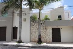 Foto de casa en venta en  , doctores ii, benito juárez, quintana roo, 0 No. 01