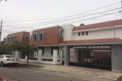 Foto de casa en venta en doctores , jardines de guadalupe, zapopan, jalisco, 3574382 No. 01