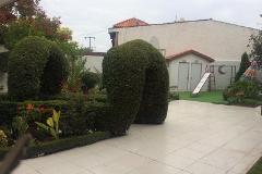 Foto de casa en venta en  , doctores, saltillo, coahuila de zaragoza, 3777903 No. 01