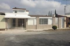 Foto de casa en venta en  , doctores, saltillo, coahuila de zaragoza, 4340345 No. 01