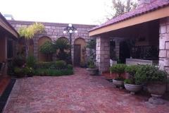 Foto de casa en venta en  , doctores, saltillo, coahuila de zaragoza, 4369940 No. 01