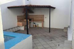 Foto de casa en venta en  , doctores, saltillo, coahuila de zaragoza, 0 No. 01