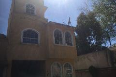 Foto de casa en venta en  , doctores, toluca, méxico, 4410465 No. 01