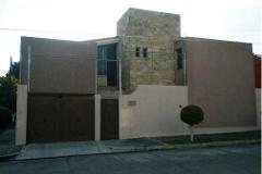 Foto de casa en venta en dolores 125, hurtado, uruapan, michoacán de ocampo, 4420873 No. 01