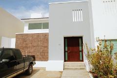 Foto de casa en venta en dolores del rio 202 202, claustros del campestre, corregidora, querétaro, 0 No. 01