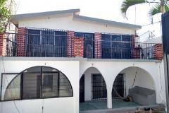 Foto de casa en venta en domicilio conocido , acatlipa centro, temixco, morelos, 4241764 No. 01