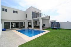 Foto de casa en venta en domicilio conocido , burgos bugambilias, temixco, morelos, 0 No. 01