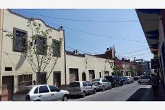 Foto de terreno habitacional en venta en domicilio conocido , cuernavaca centro, cuernavaca, morelos, 4203631 No. 01