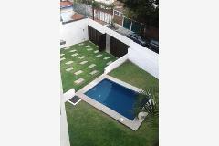 Foto de departamento en venta en domicilio conocido , jacarandas, cuernavaca, morelos, 2066386 No. 01