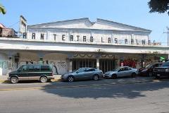 Foto de edificio en venta en domicilio conocido , las palmas, cuernavaca, morelos, 4219654 No. 01