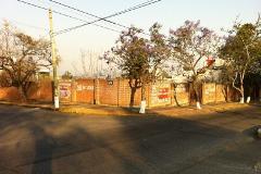 Foto de terreno habitacional en venta en domicilio conocido , lomas de atzingo, cuernavaca, morelos, 2780986 No. 01