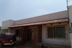 Foto de casa en renta en domicilio conocido , lomas de texcal, jiutepec, morelos, 0 No. 01
