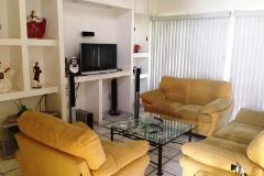 Foto de casa en venta en domicilio conocido , residencial sumiya, jiutepec, morelos, 3611492 No. 01